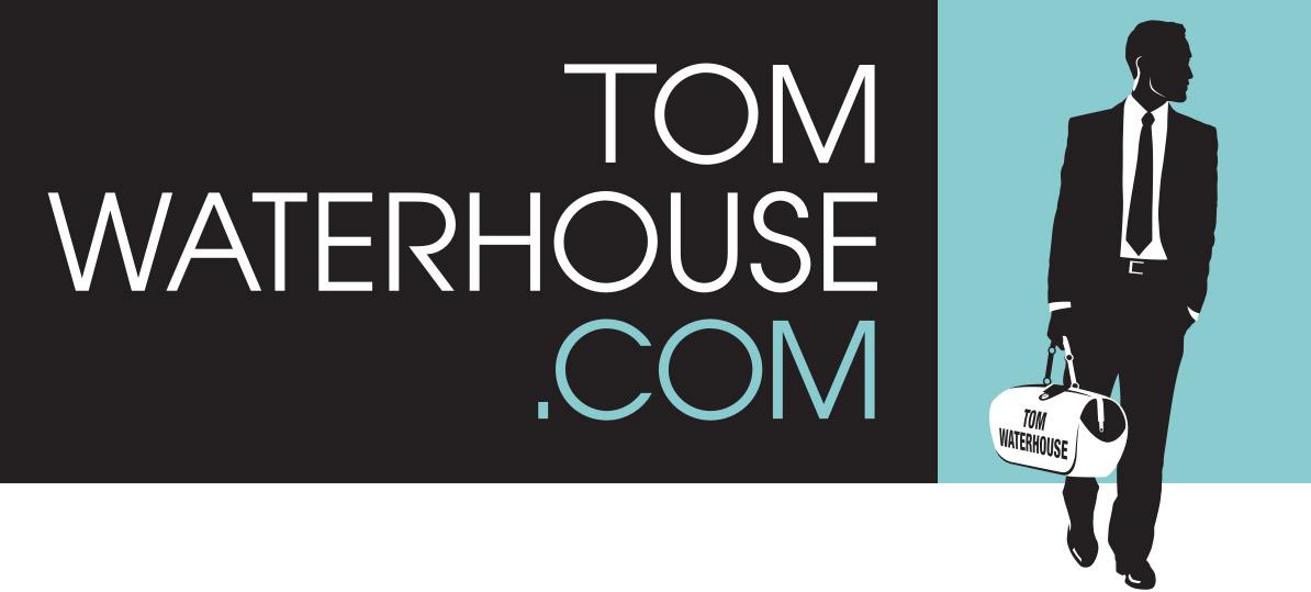Tom waterhouse betting ladbrokes sport betting app